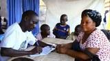 HIV-infizierte Frauen erringen Sieg vor Gericht in Namibia