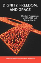 HIV still poses uncomfortable questions for the churches — and all of us