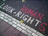 Human Rights Handbook for Parliamentarians N° 26