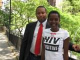 Internationale Gemeinschaft will AIDS bis 2030 aus der Welt schaffen