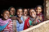 Investing in Adolescents: The Global Fund Information Note