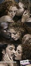 LOVE LIFE-Kampagne: sexuell übertragbare Infektionen nehmen zu