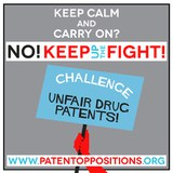 MSF launches online resource for challenging unwarranted drug patents