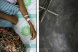 Myanmar's HIV patients shunned despite progress in treatment