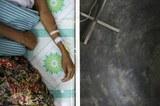 Myanmar's HIV patients shunned despite progress in treatment