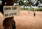 New approach to HIV management in Tanzania and Zambia reduces deaths by almost a third