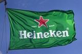 Not remotely refreshing: global health fund criticised over Heineken alliance