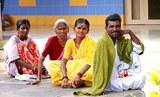 Refocused Global Fund starts to hit key populations
