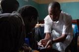 Resurgence: Could AIDS, tuberculosis and malaria make comebacks?