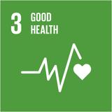 SDG Series: Are SDGs the Vehicle to End AIDS by 2030? Only if Driven by Human Rights