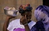 Slowdown in HIV/AIDS Progress Puts Focus on Young Women