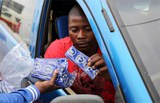 South Africa is rebranding its condom campaign: will it work this time?