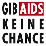 """Studie """"AIDS im öffentlichen Bewusstsein 2014"""""""