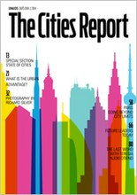 The Cities Report