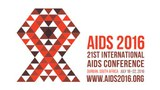 The end of the end of AIDS