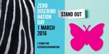 UNAIDS & GHWA action plan for zero discrimination in health care settings