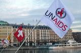 UNAIDS Programme Coordinating Board (PCB)