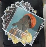 « VIH – Un engagement », un film tourné au Sénégal par Adrien Fernex (2014, 12 min.)