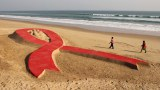 WATCH LIVE: International AIDS Conference opening ceremony in Durban