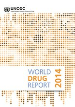 World drug report 2014: more needs to be done to tackle injecting drug use and HIV