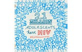 World leaders are All In to end the AIDS epidemic among adolescents