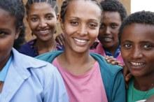 Welt-Aids-Tag 2019: Ohne die Anerkennung der Menschenrechte werden wir Aids nicht beenden