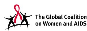 Global Coalition on Women and AIDS