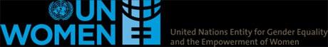 UNIFEM Web Portal on Gender and HIV/AIDS