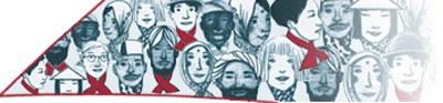 UNESCO: L'approche culturelle de la prévention et du traitement du VIH/sida