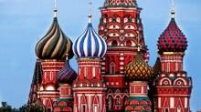 Februar 2018 - Thema des Monats: Russlands HIV- und Drogenpolitik: Fehlgeleitet und ignorant