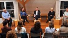Frauen und sexuelle Gesundheit in der Entwicklungszusammenarbeit
