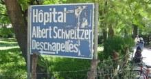 Medienmitteilung 2004: Zugang zu Aidsbehandlung für alle - eine Herausforderung für schweizerische Hilfswerke