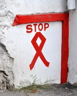 Adherence is delaying HIV elimination targets. What's needed to break the cycle