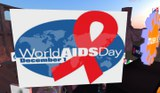 Advancing the Right to Health in the AIDS Response: An Evolving Movement and an Uncertain Future
