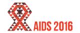 AIDS 2016: Community Voices