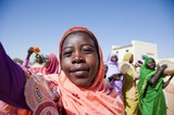 Engaging Communities is Critical in Every Step of Global Fund Processes