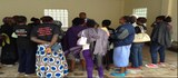 Government Denies Liability in the Forced and Coerced Sterilization of a Woman Living with HIV