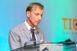 Invest in youth, not another big institution, says Mark Dybul
