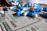 Novartis must end 'bullying tactics' over life-saving medicines
