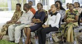 PEPFAR - 2018 Progress Report