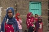 PEPFAR Releases New DREAMS Report 2018