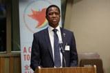 President of Zambia declares HIV testing mandatory