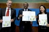 Rehabilitate UNAIDS to reflect HIV/AIDS community values