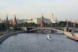 Russia faces HIV epidemic with 1 million positive cases; Kremlin blames moral lapses