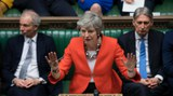 UK pledges £1.4B to Global Fund, boosting advocates' spirits
