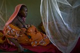 We see mothers die and children die': Uganda's teen pregnancy crisis