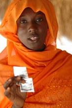 """Medienmitteilung 2009: HIV-Prävention verstärken – aidsfocus.ch setzt auf """"Kultur und Kondome"""""""