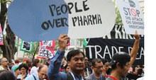 Medienmitteilung 2012: Eine Wende ist möglich, wenn jetzt gehandelt wird