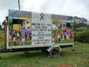 Wichtige Fortschritte in der HIV-Arbeit in Tansania