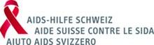 Swiss Aids Federation